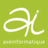 Axeinformatique - Bordeaux